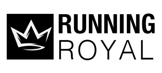 RUNNING ROYAL